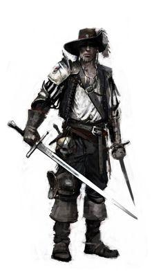 empire_captain_by_chrzan666-d4z72pw.jpg (900×1500)