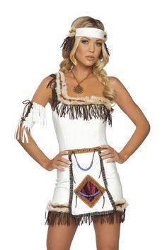 Deluxe Wild West Wench Costume | halloween ! | Pinterest | Wench ...