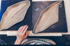 Helmihytti: DIY - Tee itse tunnelmallinen sängynpääty laudoista Kitchen Window Treatments, Macrame Curtain, Creations, Arts And Crafts, Homemade, Lifestyle, Archery, Diy, Crochet Ideas