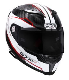 72ab9143ac4c6 12 Best SCHUBERTH images