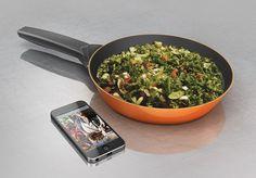 smarty-pan-cooking-pan-02