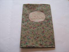 Beautiful bookpurse