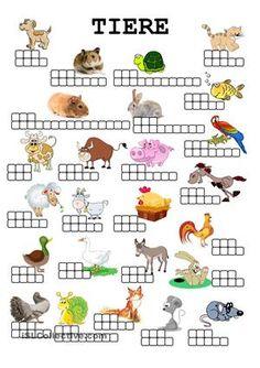 De   A Pinterest collection by Auraa   Kid garden, Kindergarten and ...