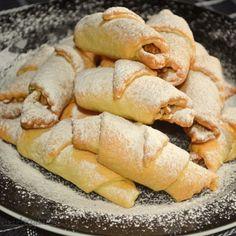 Weekly Menu, 20 Min, Hot Dog Buns, Apple Pie, Sweets, Macarons, Bread, Cookies, Pastel