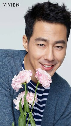 Jo In Sung: Asian Actors, Korean Actors, Jo In Sung, Toys For Boys, Boy Toys, Action Film, Korean Men, Actors & Actresses, Singing