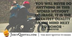Enjoy these encouraging quotes and sayings collection. These quotes are perfect man and women, young and old. Also, check out our inspirational quotes. - Page 3 Encouragement Quotes, Perfect Man, Do Anything, Be Yourself Quotes, In This World, Best Quotes, Mindfulness, Inspirational Quotes, Sayings