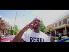Ozone Legend - Illosophy (ShotBy@DjBey215) - YouTube
