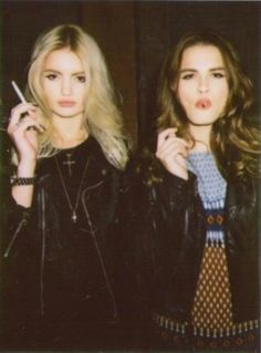 """""""Smoking may be the only thing that separates us from the lower forms."""""""