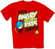 Christian angry birds. great gift for kids $14.99