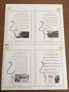 Grade 1, Notebook, Bullet Journal, Education, History, School, Train, Historia, Onderwijs