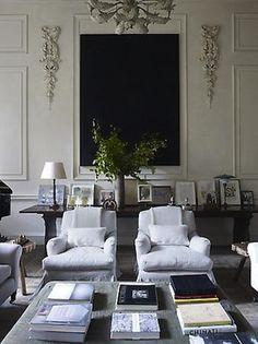 Rose Uniacke Interiors