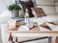 Ikea Nornas Hack Elso Felvonas Furniture Makeover Pinterest