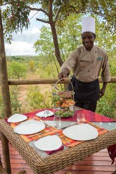 The Elephant Camp, Victoria Falls Picture: The Elephant Camp West, Main Pool - Check out Tripadvisor members' 975 candid photos and videos. Elephant Camp, Pool Picture, Private Viewing, Victoria Falls, Plunge Pool, Fall Pictures, Trip Advisor, Africa, Camping