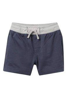 77b6da4654 66 Best surf shorts images in 2014 | Surf shorts, Boardshorts, Pacsun