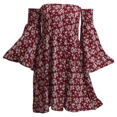 5fa4d16241 Maternity Dresses - Summer Dress for Women Short Mini Dress Fashion Women  Off Shoulder Summer Beach