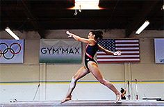 (gif of Kyla Ross' switch ring leap)