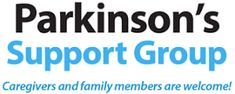 Our Parkinson's Place: New Parkinson's disease support group to start