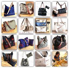 Image of Follow your orders on Facebook - Suivez vos commandes en cours sur Facebook
