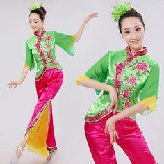 7774d583014 32 Best Nutcracker costumes images