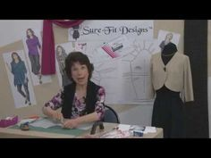 Sure-Fit Designs™ Blog: The Perfect Fit!
