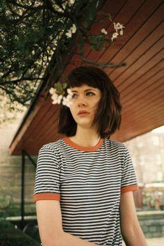 igortermenon:  New fashion story for Zeum:www.igortermenon.com/Emily-ZeumFollow my work:Website   Instagram   Facebook