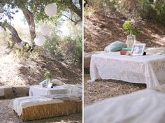 BrittRene Photo » lifestyle photographer ranch wedding, vintage wedding, boho wedding, hidden oaks, san diego wedding, hay bench, DIY, Lace, ranch, details, wedding details