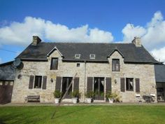 Plessala house 4 room (s) 172 m2, 3 Lakes. 217,300€