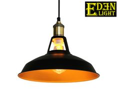 Eden Light is a progressive lighting company committed to bringing the best quality, most stylish and affordable light fittings to NZ. Industrial Pendant Lights, Pendant Lighting, Light Fittings, New Zealand, Iron, Ceiling Lights, Home Decor, Products, Light Fixtures