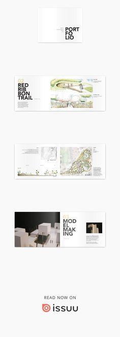 Landschaftsarchitektur-Portfolio 2018 - THIS - . - Landschaftsarchitektur-Portfolio 2018 – This – - Portfolio Design Layouts, Layout Design, Portfolio D'architecture, Mise En Page Portfolio, Design Retro, Graphisches Design, Design Portfolios, Architectural Portfolio Design, Design Ideas