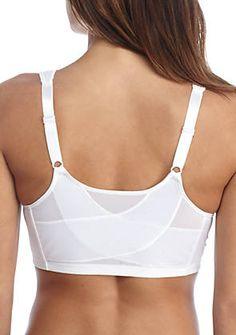 Jw Moda, Posture Bra, Most Comfortable Bra, Amarillis, Posture Support, Minimiser Bra, Sleeves Designs For Dresses, T Shirt Bra, Bra Lingerie