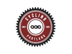 27 Best Bike Logos Images Bike Logo Bike Logos