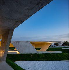 Galería de Veranda en Shanghai / ppas + tf Architecture Office - 10