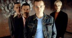 Danny Boyle Confirms Original Cast Reuniting for 'Trainspotting 2'   Word and Film