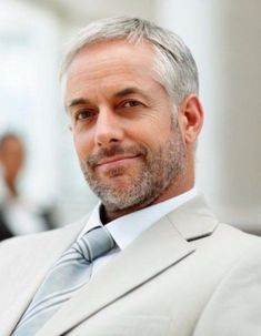 Best Short Men Haircut Looks Grey 11 Mature Mens Hairstyles, Side Part Hairstyles, Top Hairstyles, Straight Hairstyles, Formal Hairstyles, Balding Hairstyles, Office Hairstyles, Short Men Haircut, Older Men Haircuts