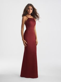 Madison James 18-713 - International Prom Association Dresses