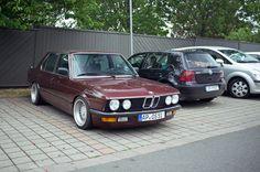 E28 Bmw, Drift Truck, Porsche, Audi, Bmw Vintage, Bavarian Motor Works, Bmw Series, Bmw Classic, All Cars