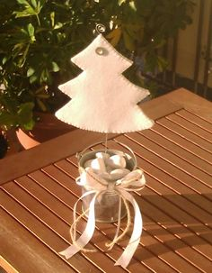 iKAXELA: Office Christmas tree! Office Christmas, Christmas Tree, Christmas Ornaments, Holiday Decor, Home Decor, Teal Christmas Tree, Decoration Home, Room Decor, Xmas Trees