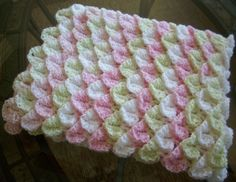 Related image Crochet Beanie Pattern, Baby Blanket Crochet, Crochet Yarn, Free Crochet, Crochet Blankets, Crochet Afghans, Baby Afghans, Vintage Crochet Patterns, Crochet Stitches Patterns