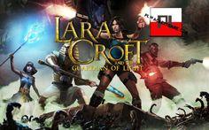 Lara Croft and the Temple of Osiris Do Pobrania Plus Spolszczenie