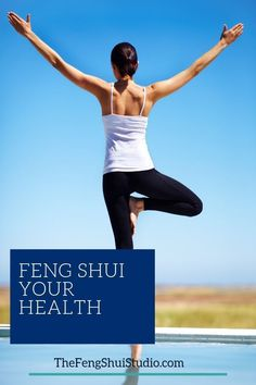 The Feng Shui Bagua Map identifies a specific area of your home that most influe. - The Feng Shui Bagua Map identifies a specific area of your home that most influences your health. Feng Shui Basics, Feng Shui Principles, Feng Shui Tips, Feng Shui Health, Feng Shui Studio, Feng Shui Energy, Feng Shui Bedroom, Family Relations, Environmental Factors