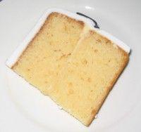 Best Recipes White Chocolate Mud Cake