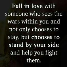 New sweet quotes for him. Wisdom Quotes, True Quotes, Motivational Quotes, Inspirational Quotes, Dad Quotes, Funny Quotes, Love Quotes For Him, Great Quotes, Quotes To Live By