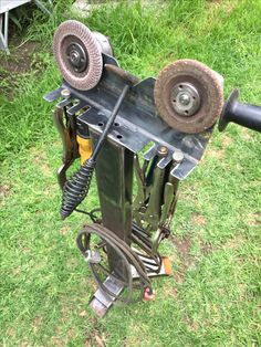 Know What You Are Welding – Metal Welding Metal Welding, Shielded Metal Arc Welding, Welding Cart, Welding Shop, Welding Jobs, Diy Welding, Welding Table, Welding Ideas, Cool Welding Projects