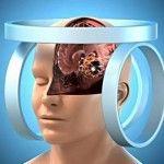 Hapları Unutun, Manyetik İlaçlar Geliyor >> İlaçta doz aşımı ve kemoterapide yan etki ortadan kalkıyor  Maryland Üniversitesi ve Bethesda merkezli Weinberg Medical Physics şirketinin geliştirdiği manyetik alan teknolojisi, ilacın etkin maddesini insan vücudundaki hastalıklı ve enfeksiyonlu bölgelere mikroskobik çubuk mıknatıslarla iletiyor. Yakın gelecekte kanser hastalarını tedavi etmekte kullanılan kemoterapi ilaçları da bağışıklık sistemine zarar vermeden doğrudan tümörlere taşınacak.