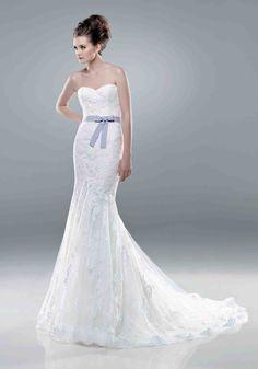 Stella Liliana Bridal Boutique