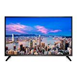 """#9: BOLVA 55BL00H7 55"""" 4K Ultra HD UHDTV - Shop for TV and Video Products (http://amzn.to/2chr8Xa). (FTC disclosure: This post may contain affiliate links and your purchase price is not affected in any way by using the links)"""
