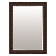 Find This Pin And More On Bathroom Mirrors By Mkc818