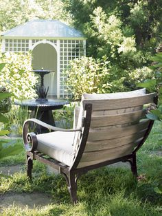 1000 images about outdoor furniture on pinterest archipelago andalusia and denpasar - Maison jardin furniture nancy ...