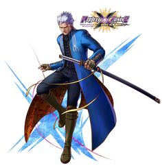 project x zone 2 3ds | ... de imágenes de Project X Zone 2 para Nintendo 3DS – Blog is War