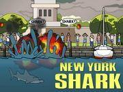 New York Shark | Online Games